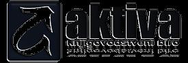 aktiva-logo