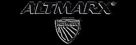 altmarx-logo
