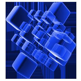 3d animacija-Boxes