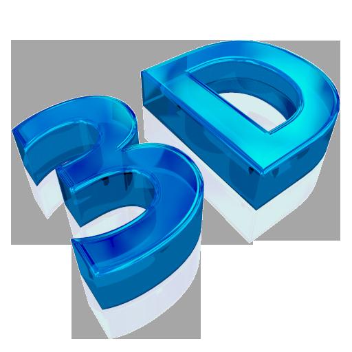 3d animacija
