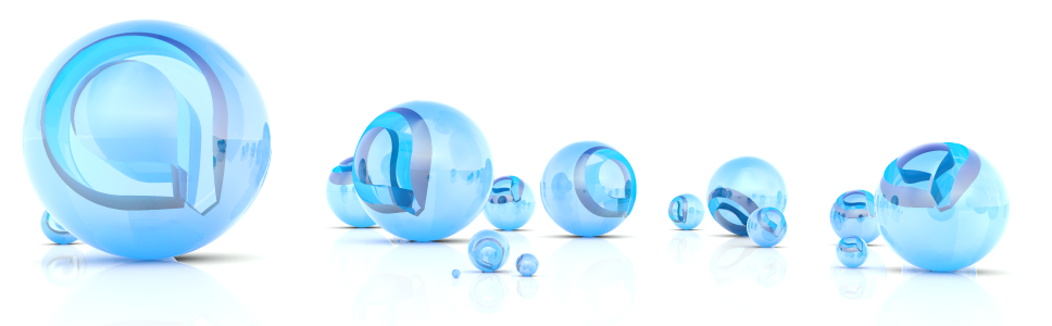 albero balls