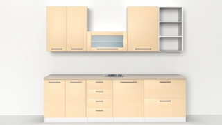 cabinet Creator reference img