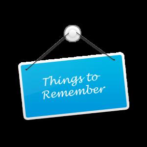 izrada-sajtova-remember