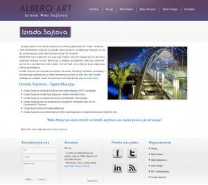 izrada-sajtova.org