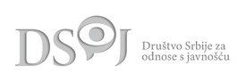 dsoj-logo