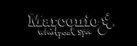 marconio-logo